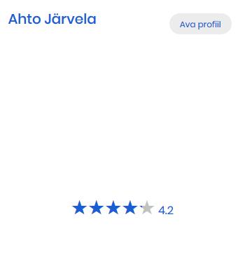 Ahto Järvelav